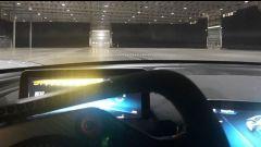 Mercedes-AMG Project One: a Francoforte con 1.020 cavalli - Immagine: 4