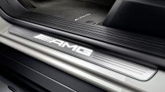 Mercedes-AMG Race Edition: una serie speciale solo per l'italia  - Immagine: 12