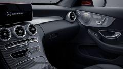 Mercedes-AMG Race Edition: una serie speciale solo per l'italia  - Immagine: 13