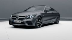Mercedes-AMG Race Edition: una Classe A limited edition per l'Italia