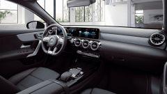 Mercedes-AMG Race Edition: una serie speciale solo per l'italia  - Immagine: 7
