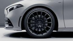 Mercedes-AMG Race Edition: una serie speciale solo per l'italia  - Immagine: 9