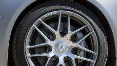 Mercedes AMG S 63 4MATIC+ ed S 65: belve ultralusso - Immagine: 20