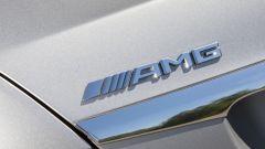 Mercedes AMG S 63 4MATIC+ ed S 65: belve ultralusso - Immagine: 23