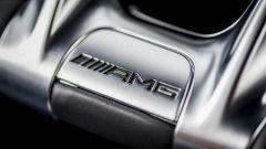 Mercedes AMG S 63 4MATIC+ ed S 65: belve ultralusso - Immagine: 48