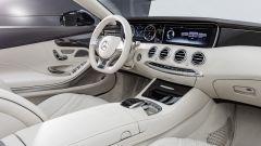 Mercedes AMG S 65 Cabrio - Immagine: 16