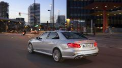 Mercedes: arriva il 9G-Tronic - Immagine: 4