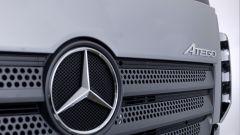 Mercedes-Benz Atego - Immagine: 18