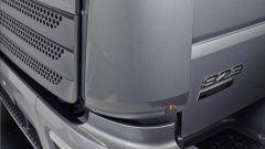Mercedes-Benz Atego - Immagine: 20
