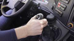 Mercedes-Benz Atego - Immagine: 22