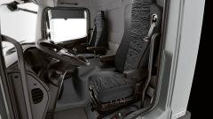 Mercedes-Benz Atego - Immagine: 27