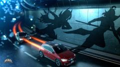 Mercedes-Benz ARAM Challenge, il torneo di LOL di Mercedes
