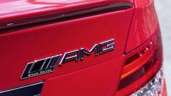 Mercedes-Benz C 63 AMG Coupé Black Series - Immagine: 19