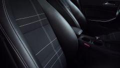 Mercedes-Benz Classe A | Check Up Usato - Immagine: 5