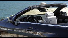 Mercedes Classe E Cabrio e Coupé - Immagine: 35