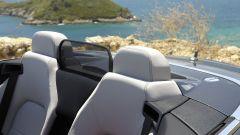 Mercedes Classe E Cabrio e Coupé - Immagine: 39