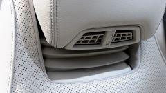 Mercedes Classe E Cabrio e Coupé - Immagine: 42