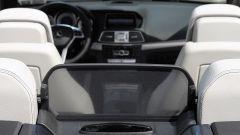 Mercedes Classe E Cabrio e Coupé - Immagine: 41