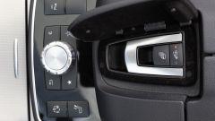Mercedes Classe E Cabrio e Coupé - Immagine: 36