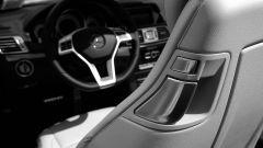Mercedes Classe E Cabrio e Coupé - Immagine: 38
