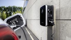 Mercedes-Benz, conferenza stampa 2020: nuovi modelli BEV in arrivo