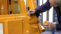 Mercedes-Benz CTT: Custom Tailored Trucks - Immagine: 39