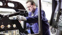 Mercedes-Benz CTT: Custom Tailored Trucks - Immagine: 23