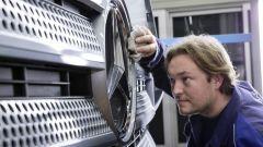 Mercedes-Benz CTT: Custom Tailored Trucks - Immagine: 10