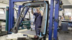 Mercedes-Benz CTT: Custom Tailored Trucks - Immagine: 7