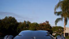 Mercedes-Benz Silver Arrow Concept - Immagine: 8