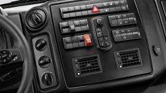 Mercedes-Benz Unimog - Immagine: 42