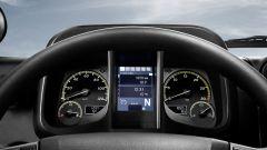 Mercedes-Benz Unimog - Immagine: 43