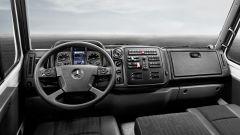 Mercedes-Benz Unimog - Immagine: 40