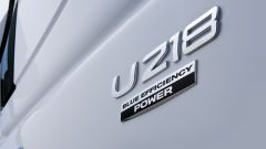 Mercedes-Benz Unimog - Immagine: 28