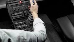 Mercedes-Benz Unimog - Immagine: 20