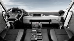 Mercedes-Benz Unimog - Immagine: 18