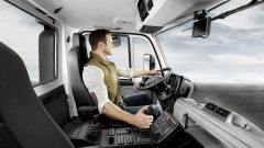 Mercedes-Benz Unimog - Immagine: 19