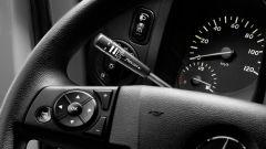 Mercedes-Benz Unimog - Immagine: 21