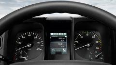 Mercedes-Benz Unimog - Immagine: 22