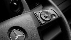 Mercedes-Benz Unimog - Immagine: 23