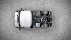 Mercedes-Benz Unimog - Immagine: 15