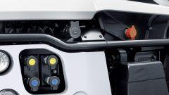 Mercedes-Benz Unimog - Immagine: 17