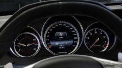 Mercedes C63 AMG Edition 507, nuovo video ufficiale - Immagine: 16