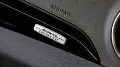 Mercedes C63 AMG Edition 507, nuovo video ufficiale - Immagine: 19