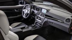 Mercedes C63 AMG Edition 507, nuovo video ufficiale - Immagine: 4