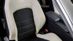 Mercedes C63 AMG Edition 507, nuovo video ufficiale - Immagine: 15