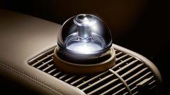 Mercedes chiude la Maybach - Immagine: 60