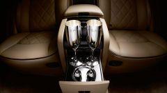 Mercedes chiude la Maybach - Immagine: 55