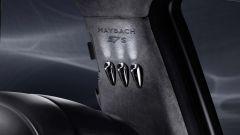 Mercedes chiude la Maybach - Immagine: 54