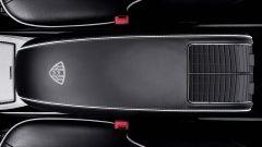 Mercedes chiude la Maybach - Immagine: 48